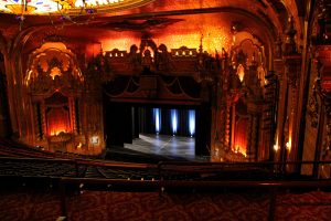 239 Stanley Theater