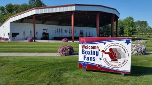 Boxing-Hall-of-Fame-01