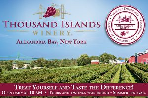 Thousand-Islands-Winery