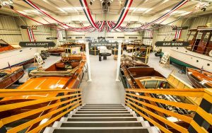 antique boat museum 226
